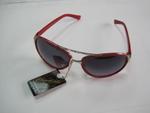 Слънчеви очила-нови avliga_O_001.jpg