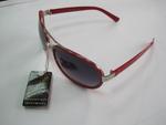 Слънчеви очила-нови avliga_O_002.jpg