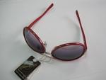 Слънчеви очила-нови avliga_O_003.jpg