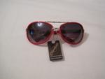 Слънчеви очила-нови avliga_O_009.jpg