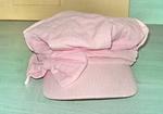 Страхотна розова шапка EVIE - нова и оригинална ddkk_DSC00302.jpg