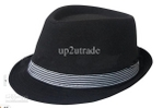 mimito8_men-black-fedora-hat-cotton-cap-unisex-fashion.jpg