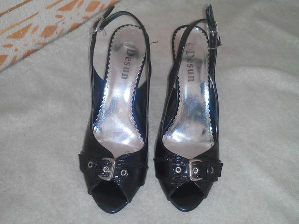 Секси черни лачени сандали Duci_IMG_20170205_141235.jpg Big