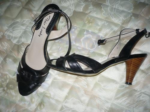 Кожени сандали Duci_P1080298.JPG Big