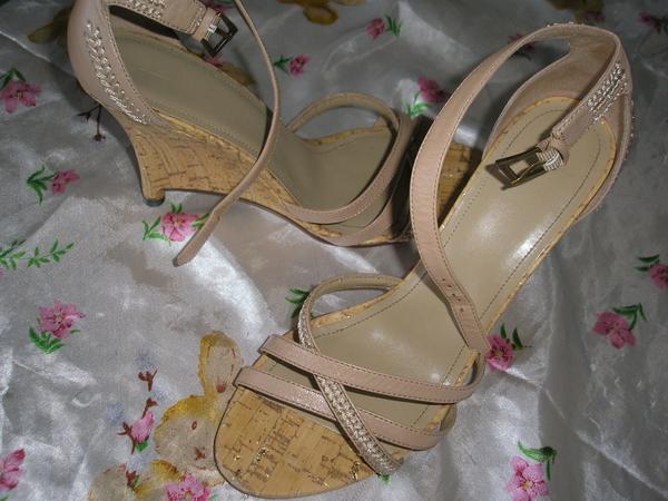 готини сандали UK 6 bamby_1_P6271164.JPG Big