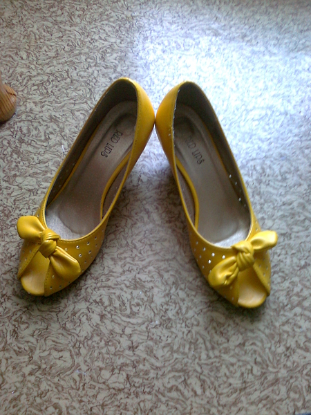обувки RED LIPS mimito8_0739.jpg Big