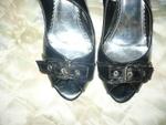 Лачени сандали Duci_P1080284.JPG