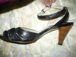Кожени сандали Duci_P1080295.JPG