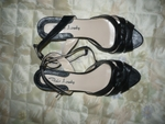 Кожени сандали Duci_P1080296.JPG