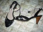 Кожени сандали Duci_P1080298.JPG