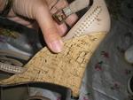 готини сандали UK 6 bamby_1_P6271168.JPG