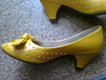 обувки RED LIPS mimito8_0740.jpg