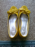 обувки RED LIPS mimito8_0742.jpg