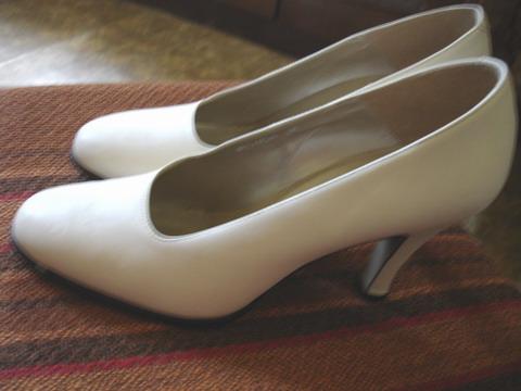 Обувки Флавия 362.jpg Big