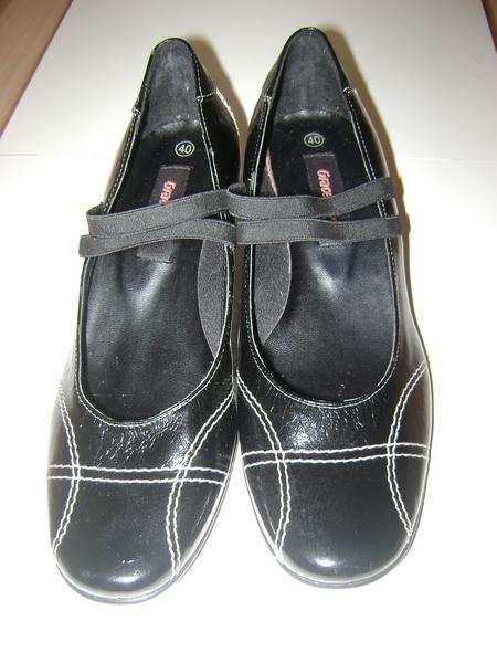 Продавам Нови обувки GRACELAND н.40 Ani4ka_76_DSC01016.JPG Big
