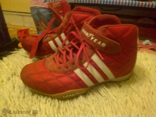 маратонки adidas Goodyear 38 номер Izabel_38070993_1_800x600.jpg Big