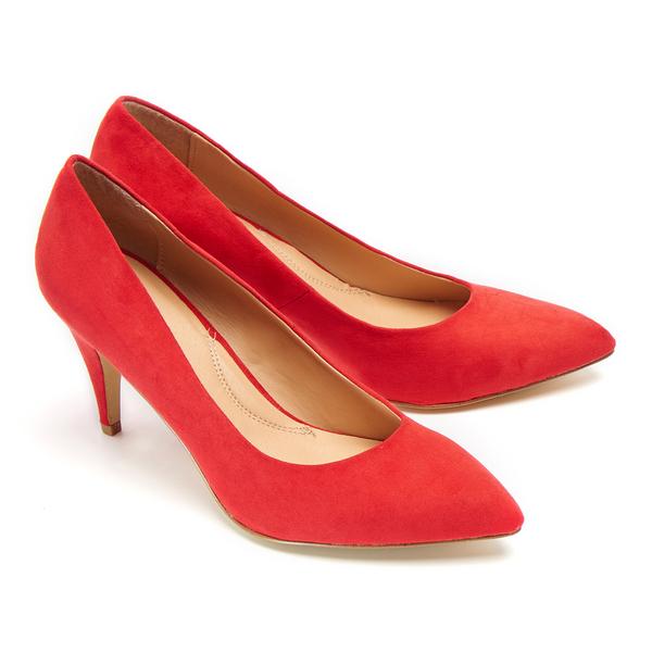 Пакет дамски обувки Reserved, Mohito, Cropp Mariela_H_KZ276-33X.jpg Big