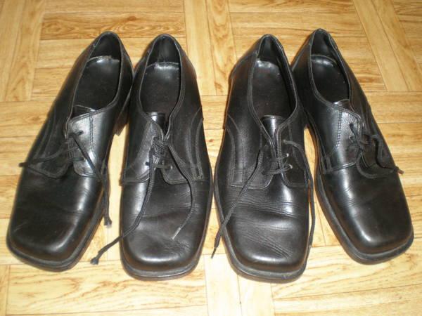обувки от естествена кожа №36 и №37 PA2402111.JPG Big