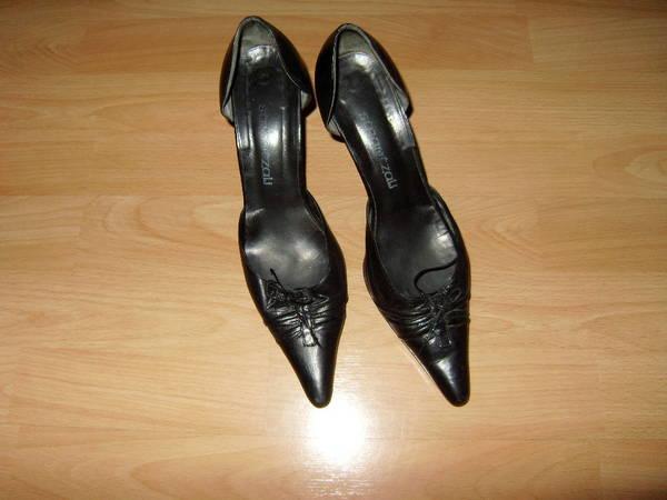 Обувки  № 37 с вкл.пощ SL745442.JPG Big