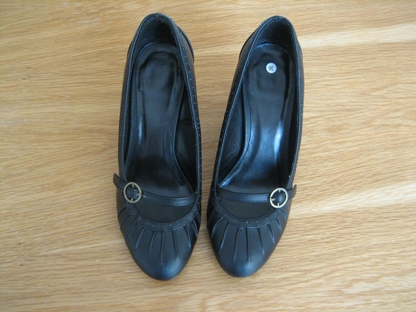 Красиви обувки Toto_IMG_3807.jpg Big