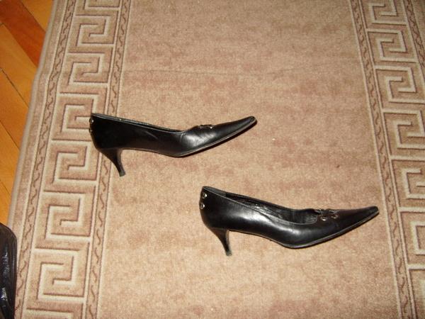 Обувки № 37 alboreto_SL745828.JPG Big