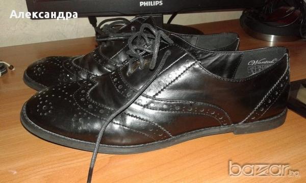 оксфорд обувки Wanted aleksandra993_fe82eed91c4240b7e0322b868d6b27bd.jpg Big