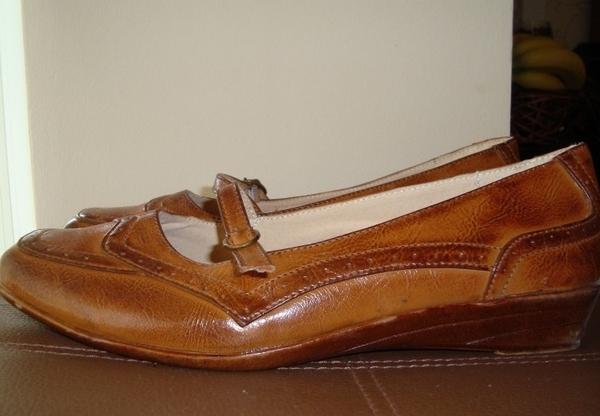 Пролетно-есенни обувки alexandrina_panayotova_66250858_1_800x600_proletno-esenni-obuvki-gr-sofiya.jpg Big