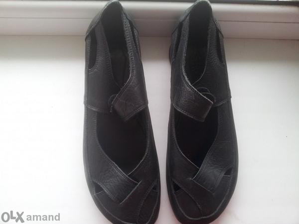 Обувки от естествена кожа amand_60247350_1_800x600.jpg Big