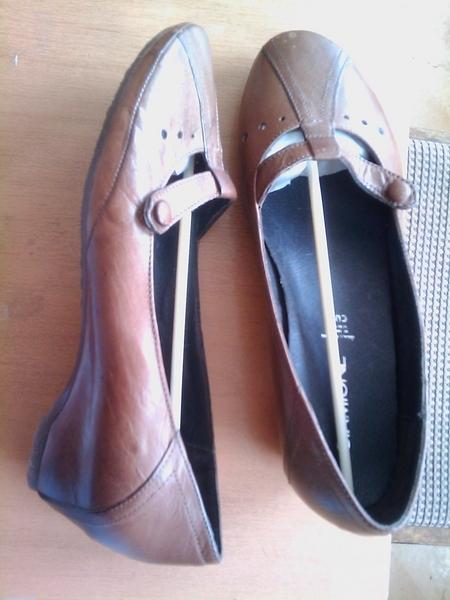 Италиански обувки тип балеринка Sirmione bisy_k_IMAG0558.jpg Big