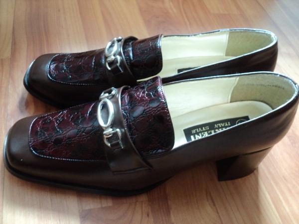 Обувки- 6лв. chokoni_DSC01988.JPG Big