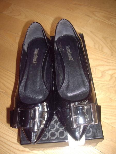 страхотни обувки TENDENZ dessislava_IMGP3881.JPG Big