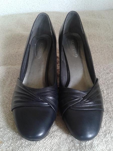 Дамски кожени обувки diteishan_20150627_140811.jpg Big