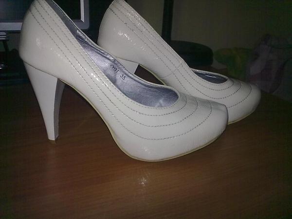 Бели лачени обувки djudjulina_ABCD0011.JPG Big