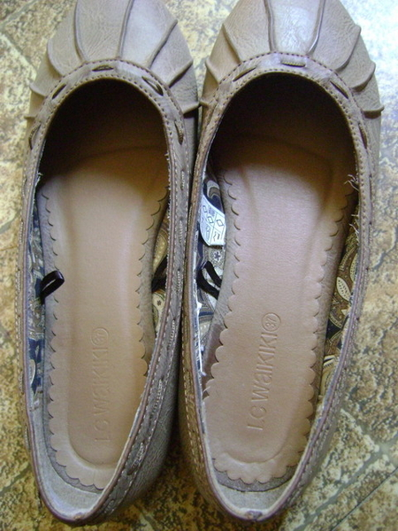 Обувки LC WAIKIKI galathea_841.jpg Big