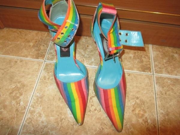 Обувки № 37 galiushana_IMG_1775.JPG Big