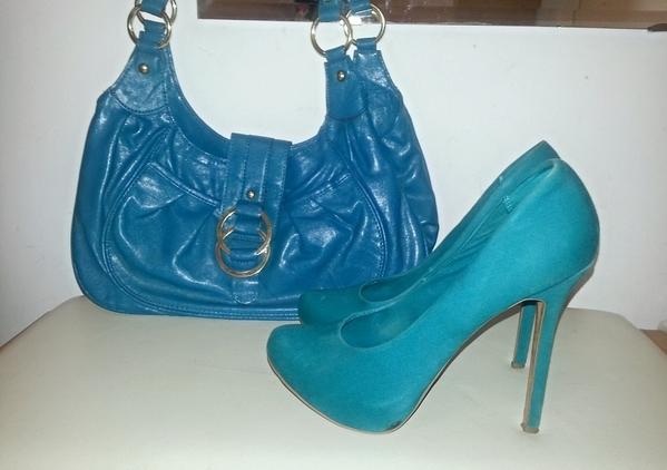Обувки BERSHKA и чанта в актуален цвят gemma_IMG_20140119_025700.jpg Big