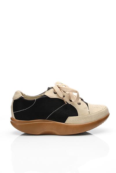 Нови спортни обувки от Англия тип walkmaxх katrin7_6530A.jpg Big