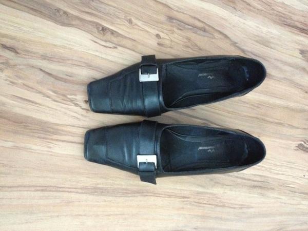 Черни стилни обувки lennyh_IMG_3424.jpg Big