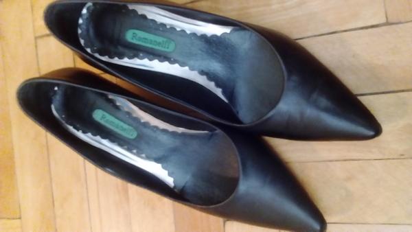 Италиански обувки romanelli lidia_DSC_0263.JPG Big