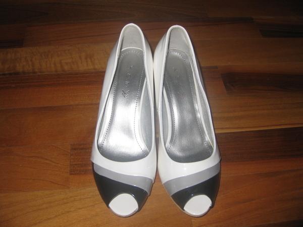 Елегантни обувки lili_123_IMG_1991.JPG Big
