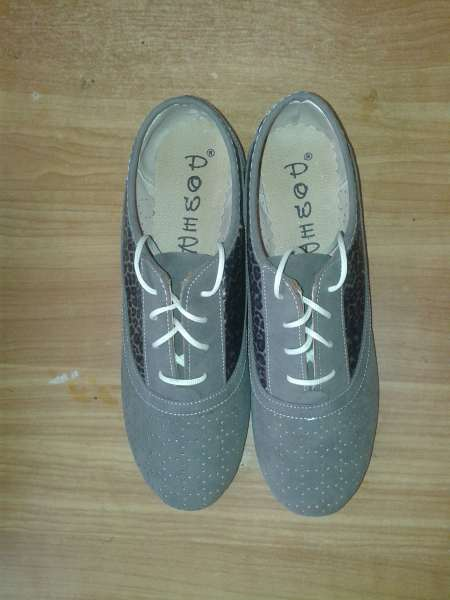 Спортни обувки melin_94920782_1_800x600_novi-damski-obuvki-gr-shumen.jpg Big