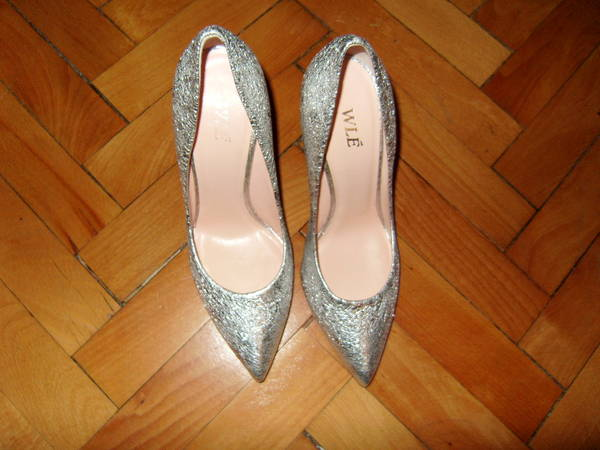 Обувки №37 michel_SL746292.JPG Big