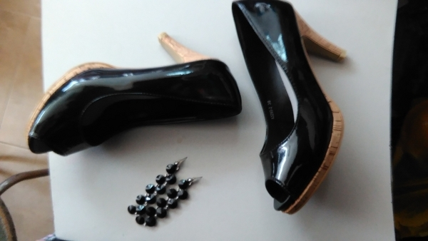 черни обувки miksuna_IMG_20160422_133841.jpg Big