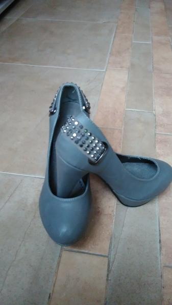 сиви обувки miksuna_IMG_20160424_120823.jpg Big