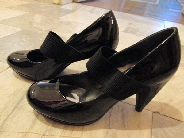 Обувки Marks & Spencer - 36 номер mimeto_bs_Picture_046.jpg Big