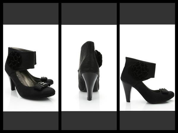 нови обувки от Англия,номер 37 sis7_pizap_com13796168490271.jpg Big