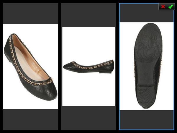 нови черни балеринки естествена кожа внос от Франция sis7_pizap_com13941244562501.jpg Big