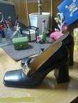 Дамски обувки gianmarco lorenzi 21.jpg
