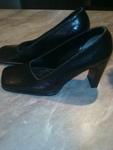 нови обувки N39 ALEX_Sladki64eto0830.jpg