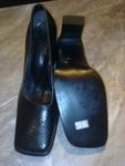 нови обувки N39 ALEX_Sladki64eto0834.jpg